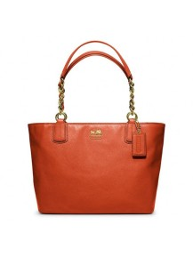 coach-madison-persimmon