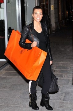 Kourtney+s+giant+Hermes+bag+x7r7Yqj-4-2l