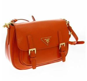 prada-hunting-bag-orange