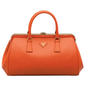 prada_fw12-bag