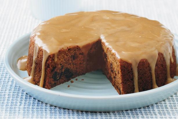 [Food] 20 World favorite cakes (4/6)