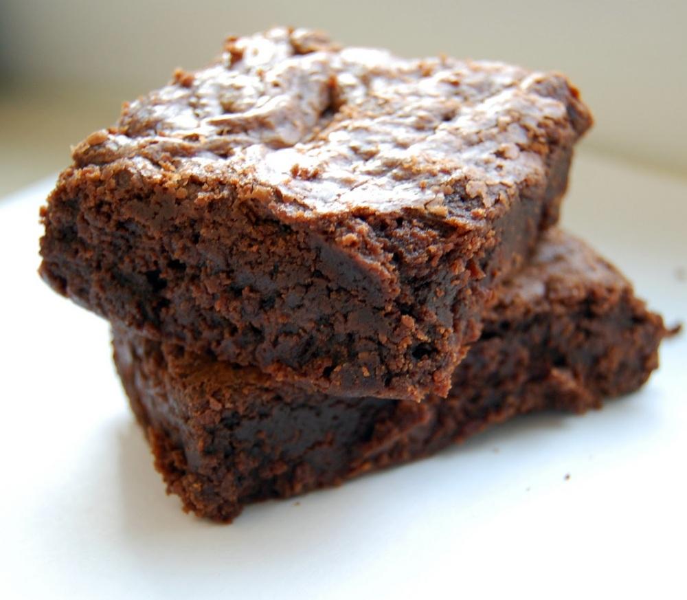 [Food] 20 World favorite cakes (3/6)