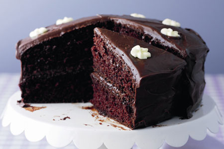 Food 20 World Favorite Cakes Mind The Gap