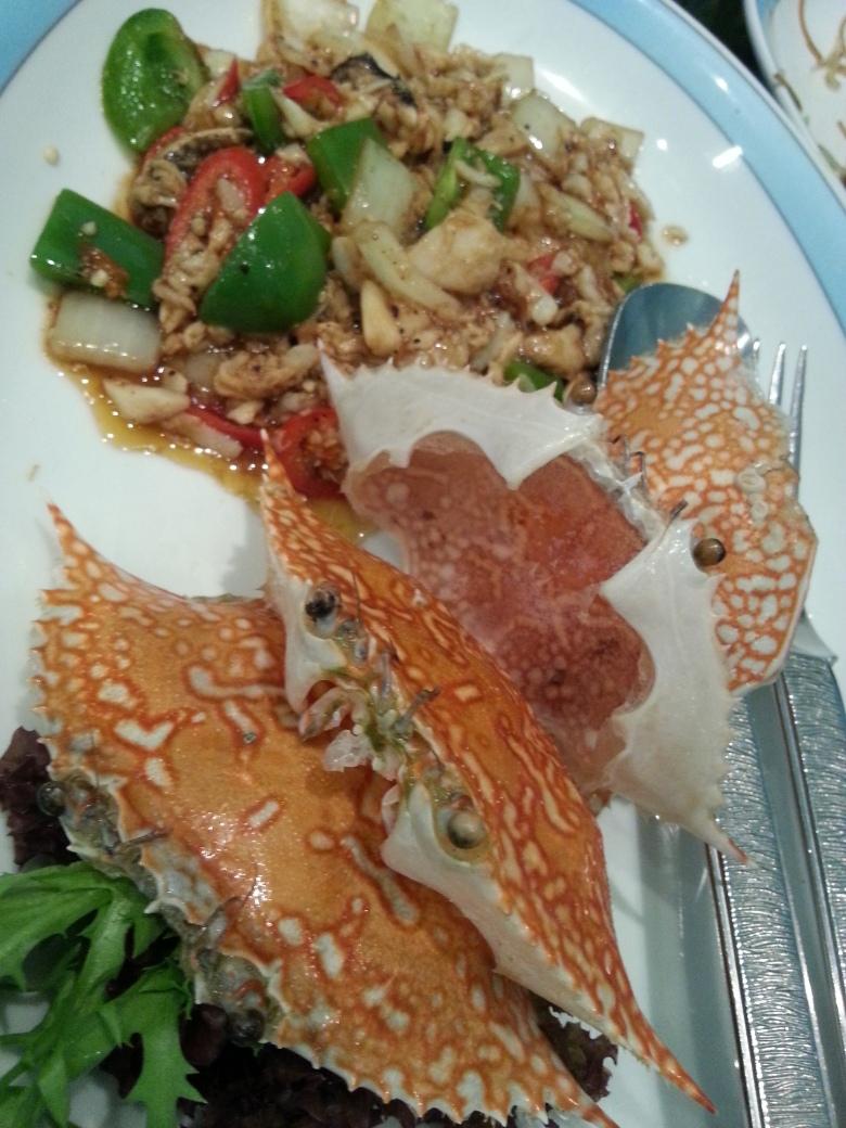 Seafoodmarket2