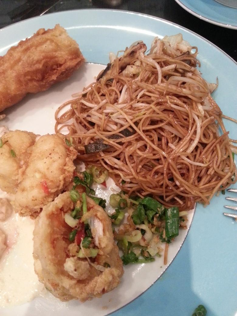 Seafoodmarket3