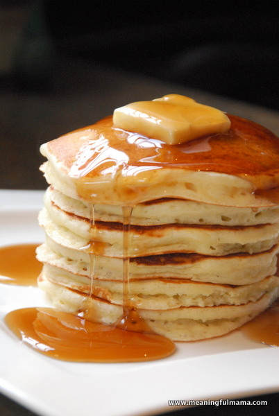 1-pancake-recipe-delicious-006