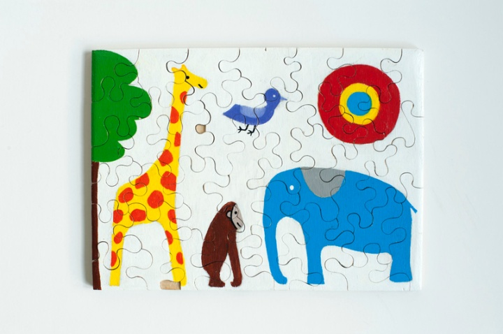 Made-by-Joel-Painted-Puzzle-1
