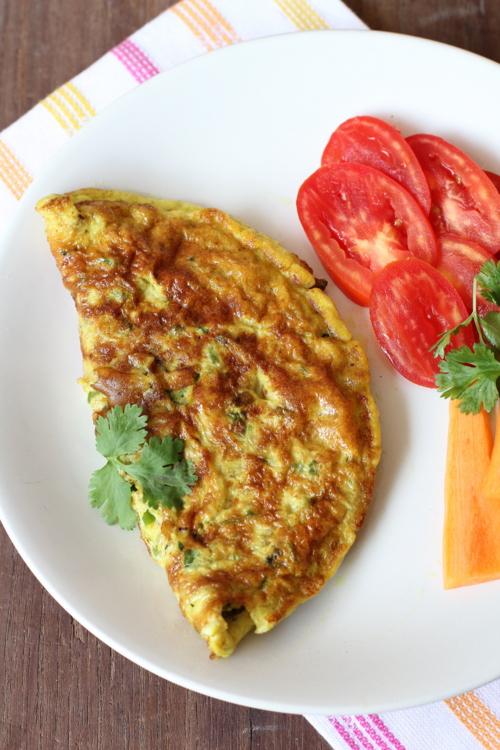 masala-omelet-breakfast-india