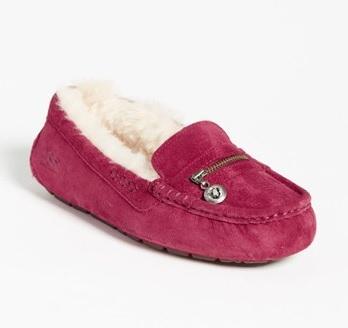 shoes9