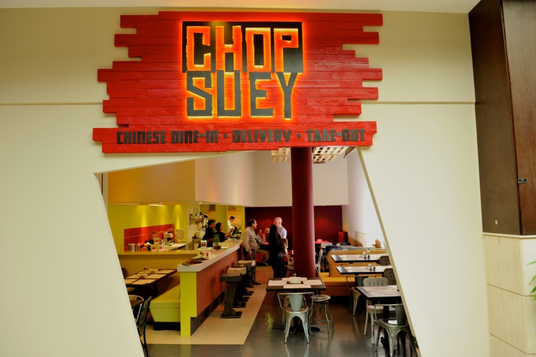 chop suey jumeirah