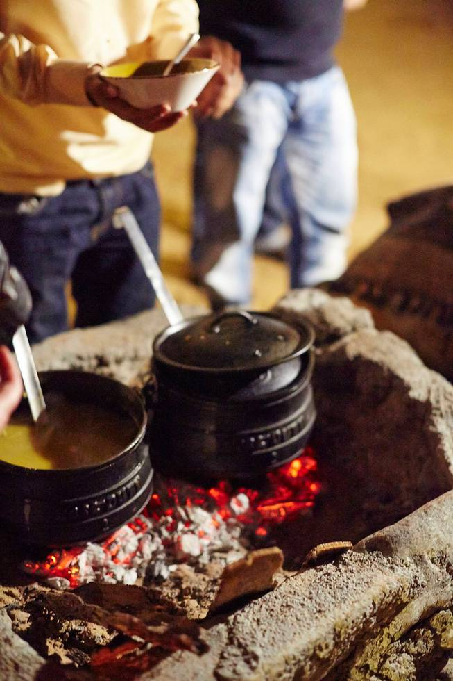 Emirati Cuisine 2