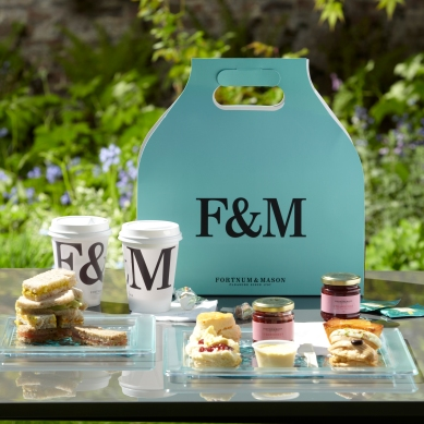 F&M_Hamperling_lifestyle2